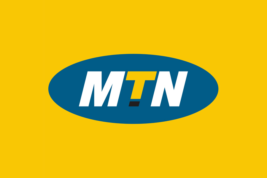 MTN ranked as best mobile data provider in South Africa