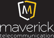 Home Page Maverick